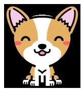 dog_ko-gi-_c_01.png